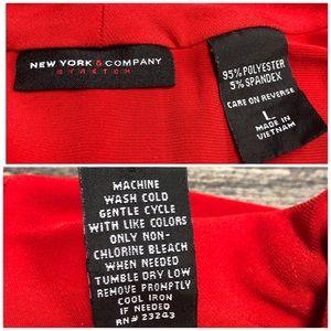 New York & Company Tops - New York & Co top
